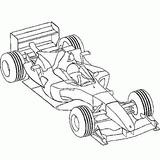 Imprimer le coloriage : Ferrari, numéro 485507