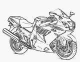 Imprimer le coloriage : Ferrari, numéro 83dfd591