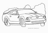 Imprimer le coloriage : Ferrari, numéro c6e7c1d3