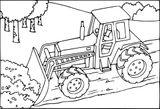 Imprimer le coloriage : Ford, numéro 575643c8