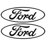 Imprimer le coloriage : Ford, numéro ba5075f5