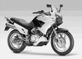 Imprimer le coloriage : Honda, numéro 297316