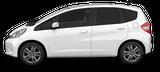 Imprimer le coloriage : Honda, numéro 353491