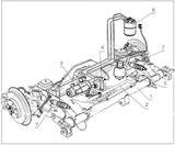 Imprimer le coloriage : Hyundai, numéro 104883