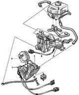 Imprimer le coloriage : Hyundai, numéro 525440
