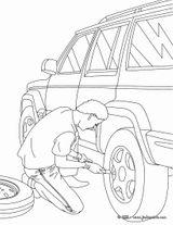 Imprimer le coloriage : Hyundai, numéro c838624