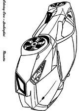 Imprimer le coloriage : Isuzu, numéro b3d4e950