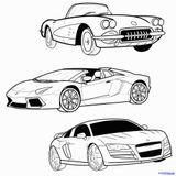 Imprimer le coloriage : Jaguar, numéro 1d66f6af