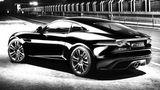 Imprimer le coloriage : Jaguar, numéro 753709
