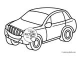Imprimer le coloriage : Jaguar, numéro 7837dfc6
