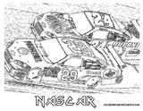 Imprimer le coloriage : Jeep, numéro 7c01e3a9