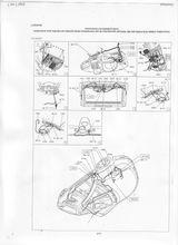 Imprimer le coloriage : Lancia, numéro bc44fc10