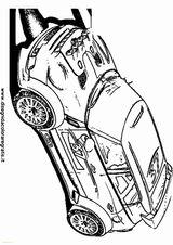Imprimer le coloriage : Lancia, numéro f9c23c8
