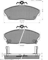Imprimer le coloriage : Land Rover, numéro 166946
