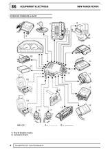 Imprimer le coloriage : Land Rover, numéro 166947