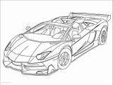 Imprimer le coloriage : Land Rover, numéro 5a0c0057