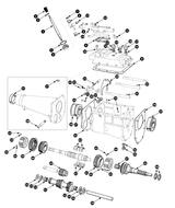 Imprimer le coloriage : Land Rover, numéro 99a32cfd