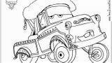 Imprimer le coloriage : Land Rover, numéro 9ef54bf7