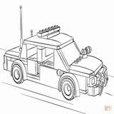 Imprimer le coloriage : Land Rover, numéro f1372086