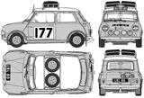 Imprimer le coloriage : Lexus, numéro 166954
