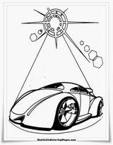 Imprimer le coloriage : Lexus, numéro 44923919