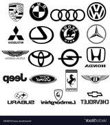 Imprimer le coloriage : Lexus, numéro bfba97f6