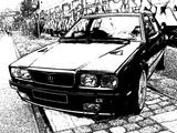 Imprimer le coloriage : Maserati numéro 106043