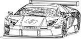 Imprimer le coloriage : Maserati numéro 148577
