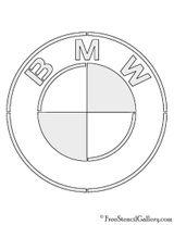 Imprimer le coloriage : Maserati, numéro 398c81eb