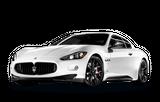 Imprimer le coloriage : Maserati, numéro 673952