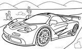 Imprimer le coloriage : Maserati, numéro bcf9f828