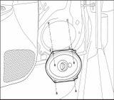 Imprimer le coloriage : Mazda, numéro 125564