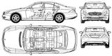 Imprimer le coloriage : Mercedes-Benz, numéro 106051