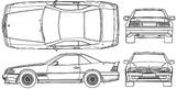 Imprimer le coloriage : Mercedes-Benz, numéro 106069