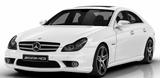 Imprimer le coloriage : Mercedes-Benz, numéro 678428