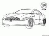 Imprimer le coloriage : Mercedes-Benz, numéro c4b4918f