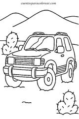 Imprimer le coloriage : Mitsubishi, numéro 105062