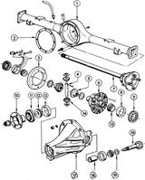 Imprimer le coloriage : Mitsubishi, numéro 148371