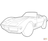 Imprimer le coloriage : Mitsubishi, numéro a27f6e8