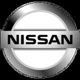 Imprimer le coloriage : Nissan, numéro 105098