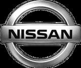 Imprimer le coloriage : Nissan, numéro 105099