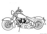 Imprimer le coloriage : Nissan, numéro 2b2c6d6f