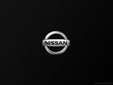Imprimer le coloriage : Nissan, numéro 673753