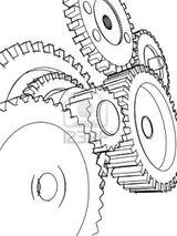 Imprimer le coloriage : Nissan, numéro e3a966b4