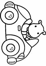 Imprimer le coloriage : Opel, numéro 41fa5ce3