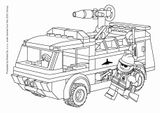 Imprimer le coloriage : Opel, numéro 54bdfa57