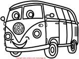 Imprimer le coloriage : Opel, numéro d70710be