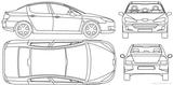 Imprimer le coloriage : Peugeot, numéro 105170