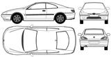 Imprimer le coloriage : Peugeot, numéro 105181