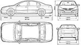 Imprimer le coloriage : Peugeot, numéro 214148